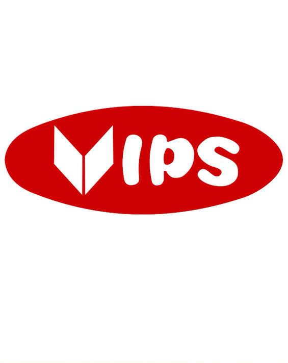 Ofertas de Vips, Nuevas entradas