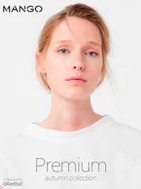 Premium - Autumn Collection