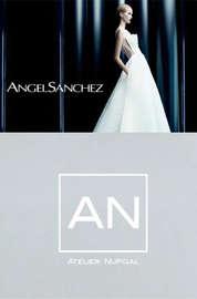 Atelier Colección Ángel Sánchez