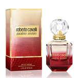 Ofertas de Roberto Cavalli, Perfumes