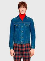 Ofertas de Gucci, Colección Hombre. Otoño - Invierno 2016