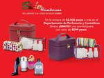 Ofertas de Sanborns, Perfumería y Cosmeticos