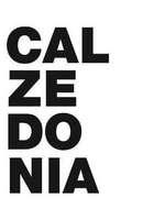 Ofertas de Calzedonia, Medias