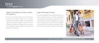 Folleto Informativo Platinum