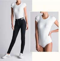 Lookbook - The Bodysuit