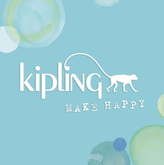 Ofertas de Kipling, Viaja por el mundo con Kipling