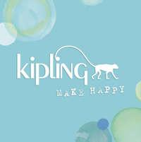 Viaja por el mundo con Kipling