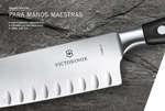 Ofertas de Victorinox, Cuchillos domésticos y profesionales