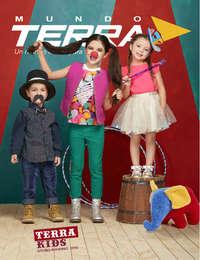 Terra Kids