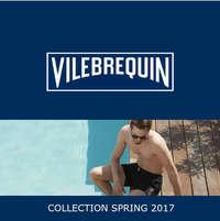 Collection spring 2017 - Hombre