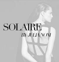 Portfolio Diamantes - Solaire
