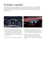 Ofertas de Mercedes-Benz, SL