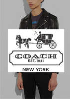 Ofertas de Coach, New arrivals