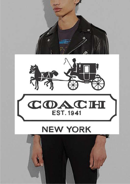 Ofertas de Coach, New arrivals