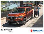Ofertas de Suzuki Autos, S-Cross