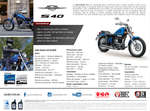 Ofertas de Suzuki Motos, S 40
