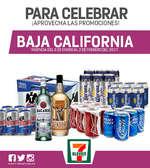 Ofertas de 7-Eleven, Para Celebrar
