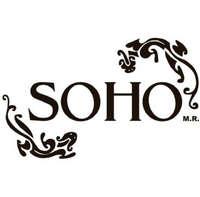Look Soho