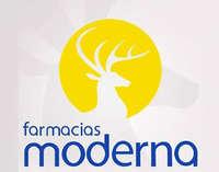 Precios Bajos Farmacias Moderna