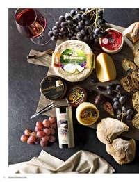 Catálogo Gourmet