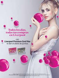 Revista Liverpool