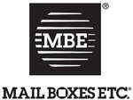 Ofertas de Mail Boxes, Mail Boxes