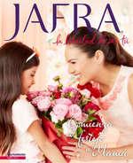 Ofertas de Jafra, Oportunidades Abril 2017