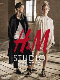 20170301  H&M   SS2017