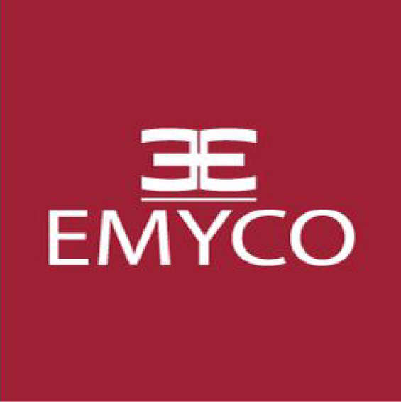 Ofertas de Emyco, Primavera verano