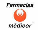 Ofertas de Farmacias Médicor, Productos medicor