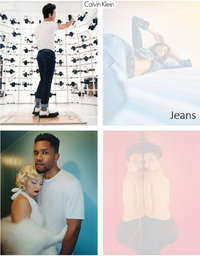 Jeans Fall 2016