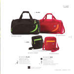 Ofertas de HB Handbags, Men Verano 17