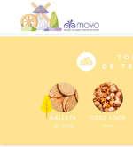 Ofertas de Moyo, Promociones