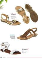 Ofertas de Pakar, Shoes collection