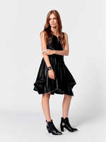 Ofertas de Diesel, Fall-Winter 2016 Woman