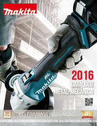 Metal - Mecánica