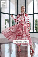 Ofertas de Fendi, FENDI Resort2017