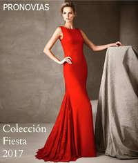 Colección Fiesta 2017