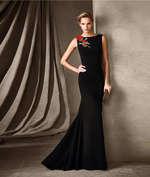 Venta de vestidos de noche en villahermosa