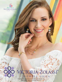 Victoria Zolassi 2