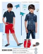 Ofertas de Price Shoes, Niños Primavera