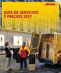 Guía de servicios y precios 2017