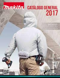 catalogo general 2017