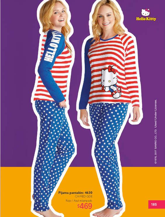b52fa5d2a280 tiendas de pijamas en monterrey