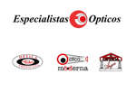Ofertas de Especialistas Ópticos, Descuentos
