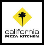 Ofertas de California Pizza Kitchen, Promociones