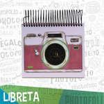 Ofertas de Photofolio, Regalos