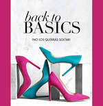 Ofertas de Nine West, Back to Basics