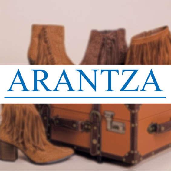 Ofertas de Arantza, 2x1