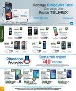Ofertas de Telmex, Asómate a la tecnología